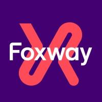 FoxWay