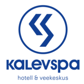 5cd29cfb-kalevspa-korp-logo-est-29-10-18_04q04r04m04n000000