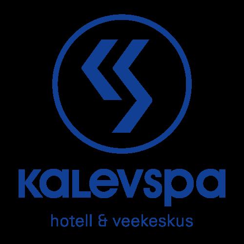 KalevSpa_korp_logo_est (29.10.18)