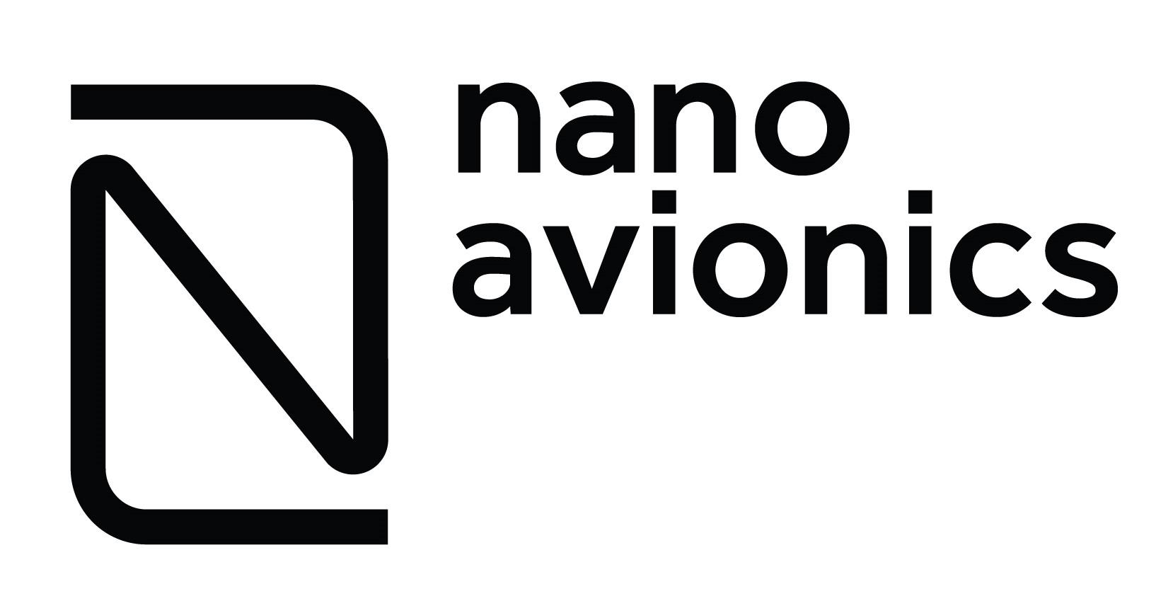 Nano-Avionics-logo