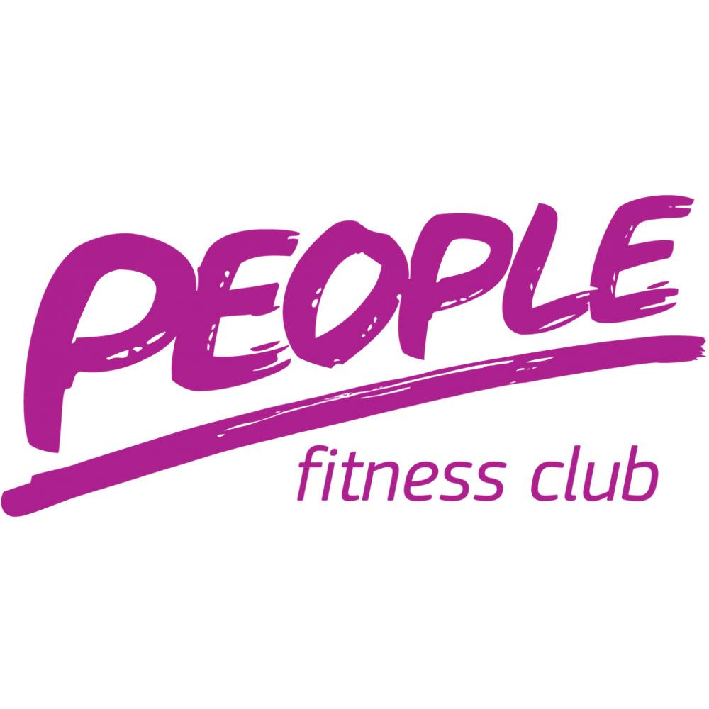 People-fitness
