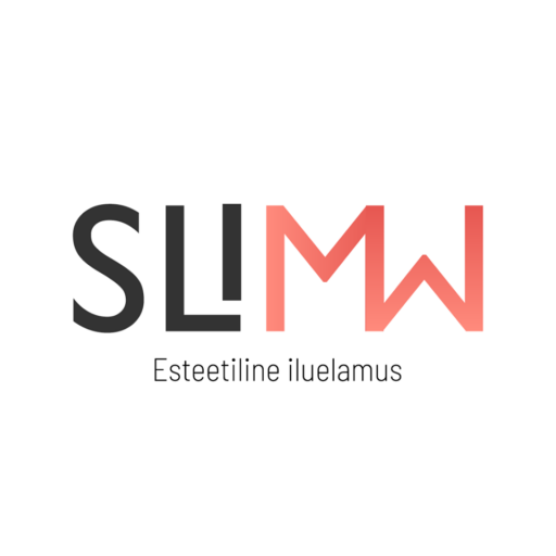 SLIMM