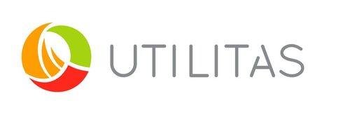 Utilitas-logo