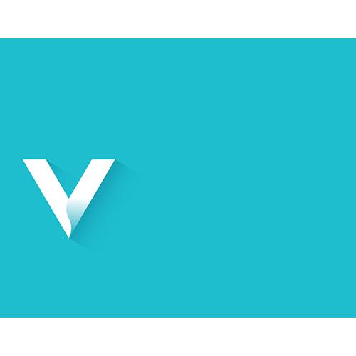V_SPA
