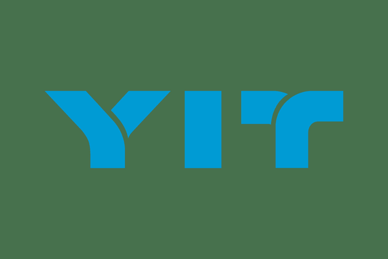 YIT-Logo.wine