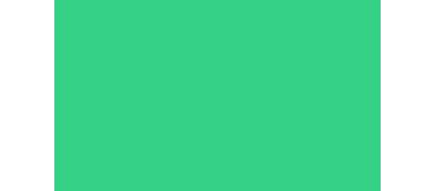 bolt-logo-1