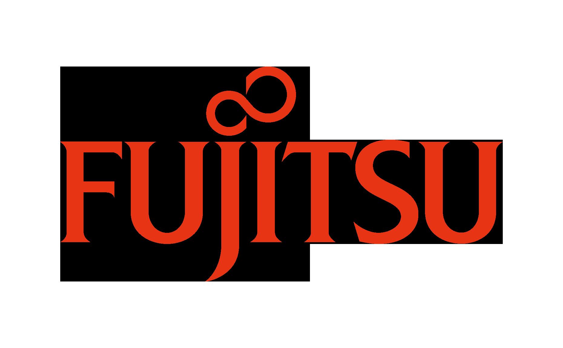 kisspng-logo-fujitsu-variable-refrigerant-flow-computer-so-firmenkontaktmesse-pyramid-aussteller-5bfa4170b2a377.8875222615431274087317