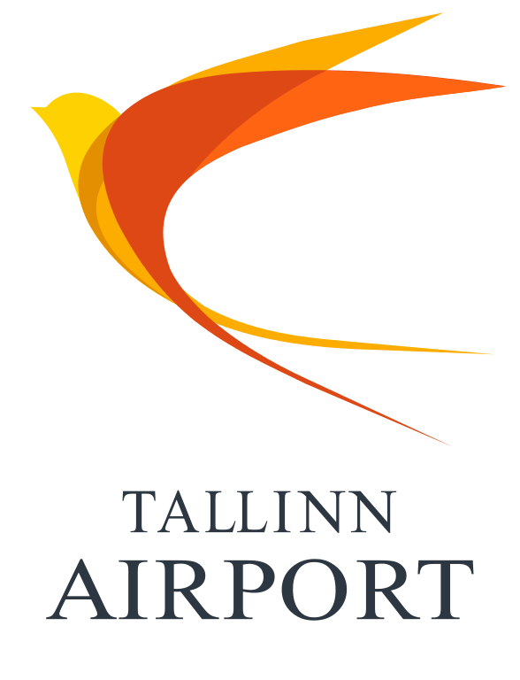 kisspng-logo-tallinn-airport-gh-as-font-5bfe3f0d2543b6.7193353415433889411527