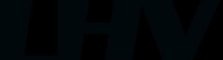 lhv-logo-31tzz04cw01xjtn92g2i1wcofq5dxdnfdxtevh4xsn4wdce6o