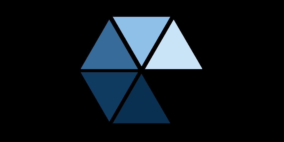 logo-1200x600