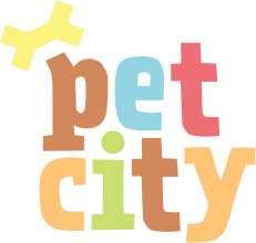 petcity_ver_logo