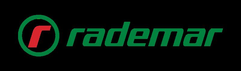 rademar-logo