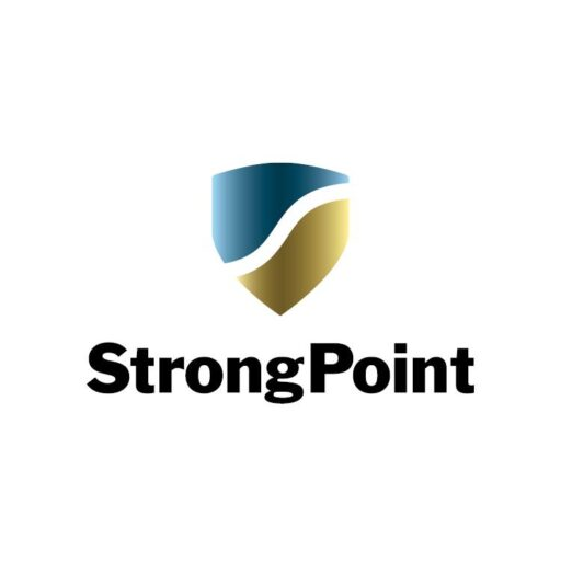 StrongPoint