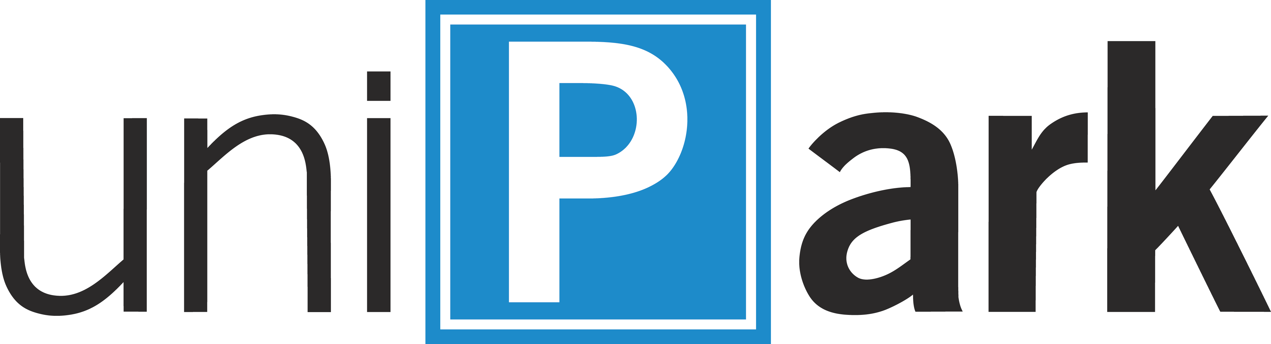 unipark-logo