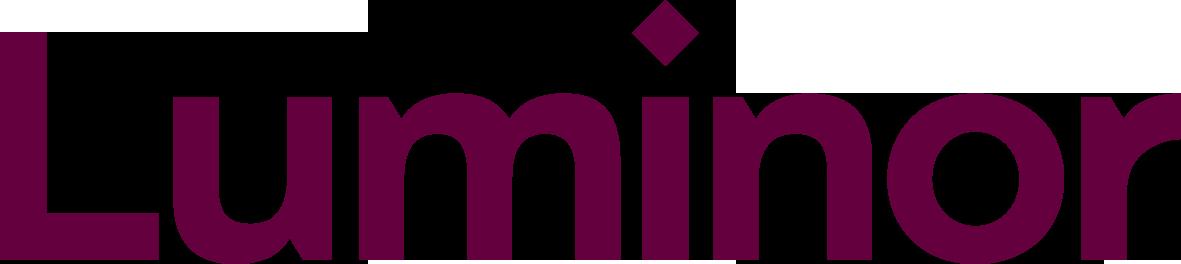 Luminor-logo