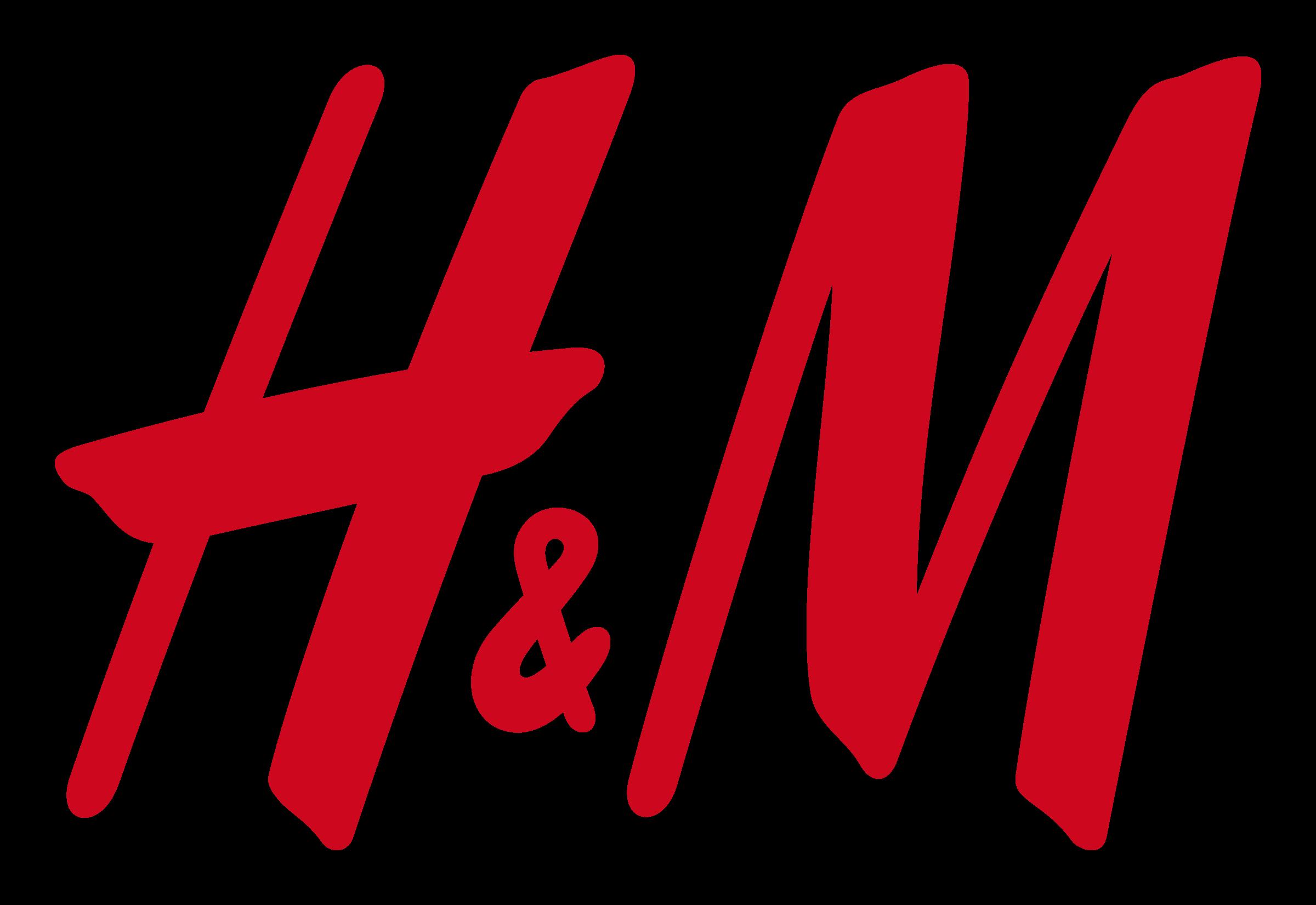 hm-logo-png-transparent