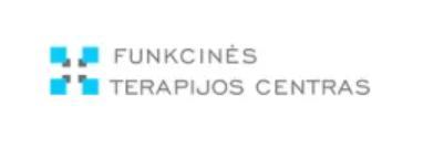 Funkcinės terapijos centras