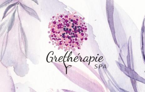 Gretherapie spa